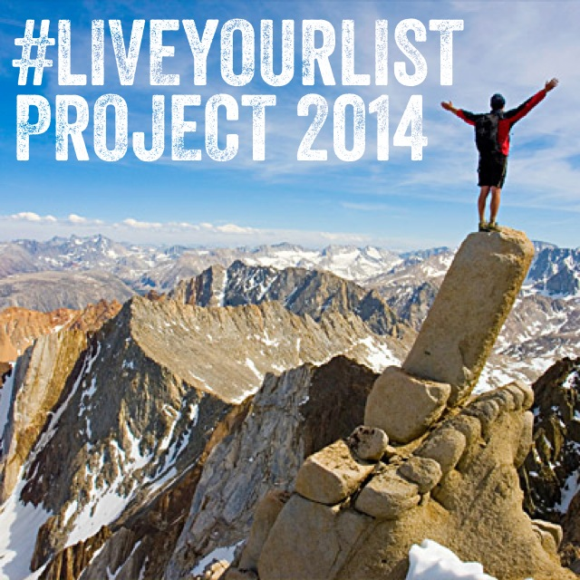 #LYL project pic